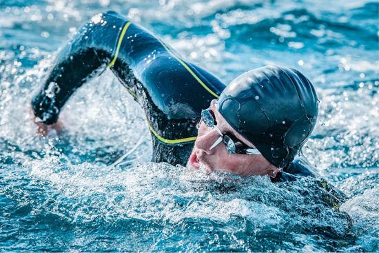 Bild von Training Erwachsene Open Water