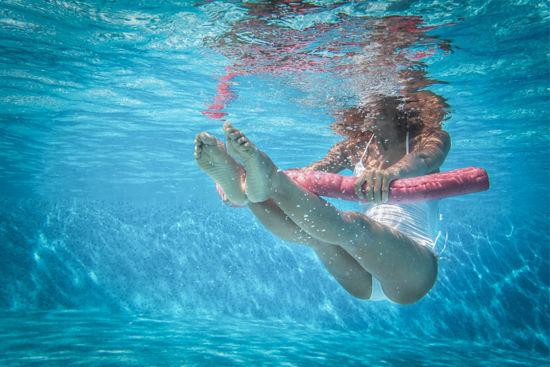Bild von Sommer-Special Aqua Fit