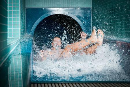 Bild für Kategorie Hallenbad Einzel Erwachsene